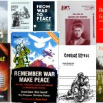 """Postnational Memory, Peace and War: Making Pasts Beyond Borders"" review"