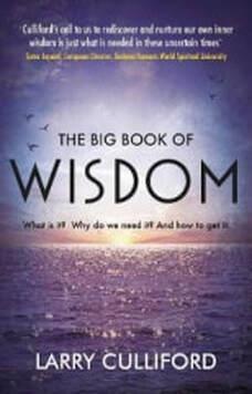 Big Book of Wisdom