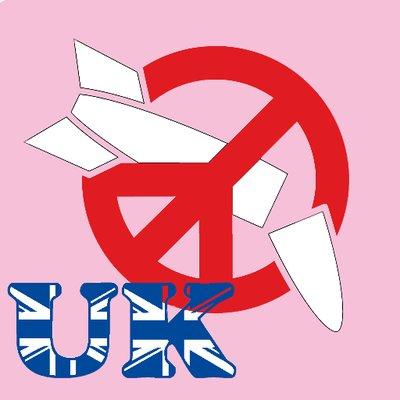 ICAN UK logo