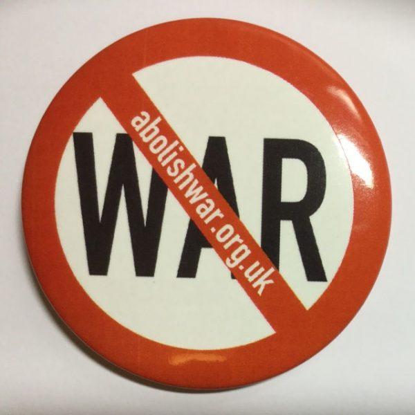 Product - MAW badge
