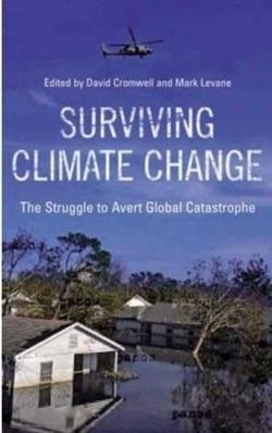 Surviving Climate Change