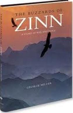 The Buzzards of Zinn