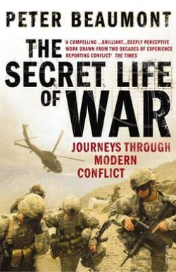 The Secret Life of War