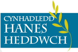 Cynhadledd Hanes Heddwch
